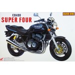 Honda CB400 Super Four 1/12 Мотоциклы 1/12