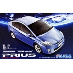 Toyota Prius `Touring Selection` 2009 Model Гражданские авто