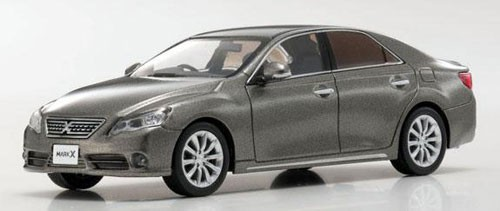 Toyota Mark X Premium (Early Type) (Брон...