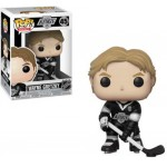Фигурка Funko POP! NHL Legends: Уэйн Гретцки (LA Kings) Фигурки
