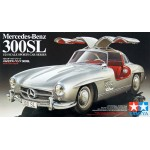Mercedes-Benz 300SL Ретро авто